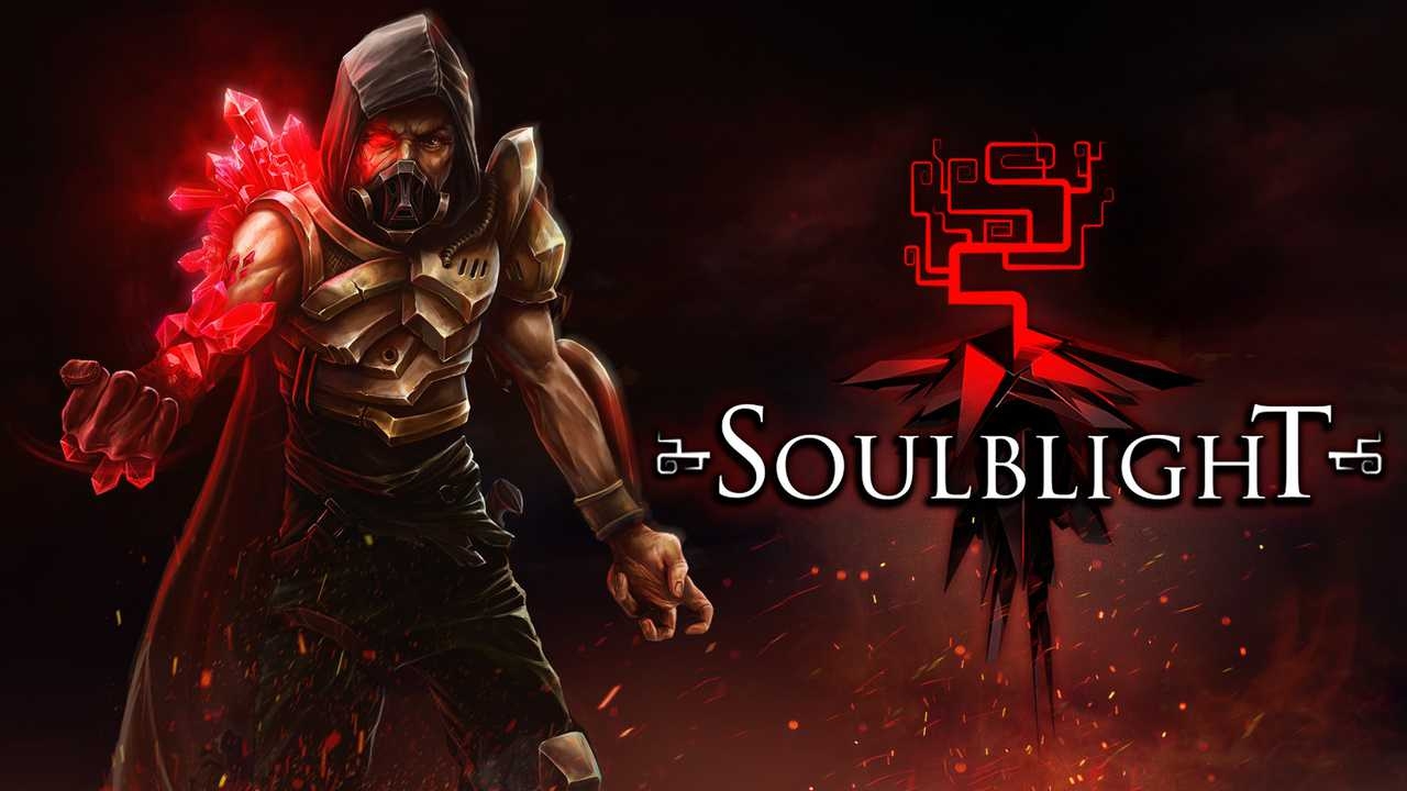 Soulblight Background Image
