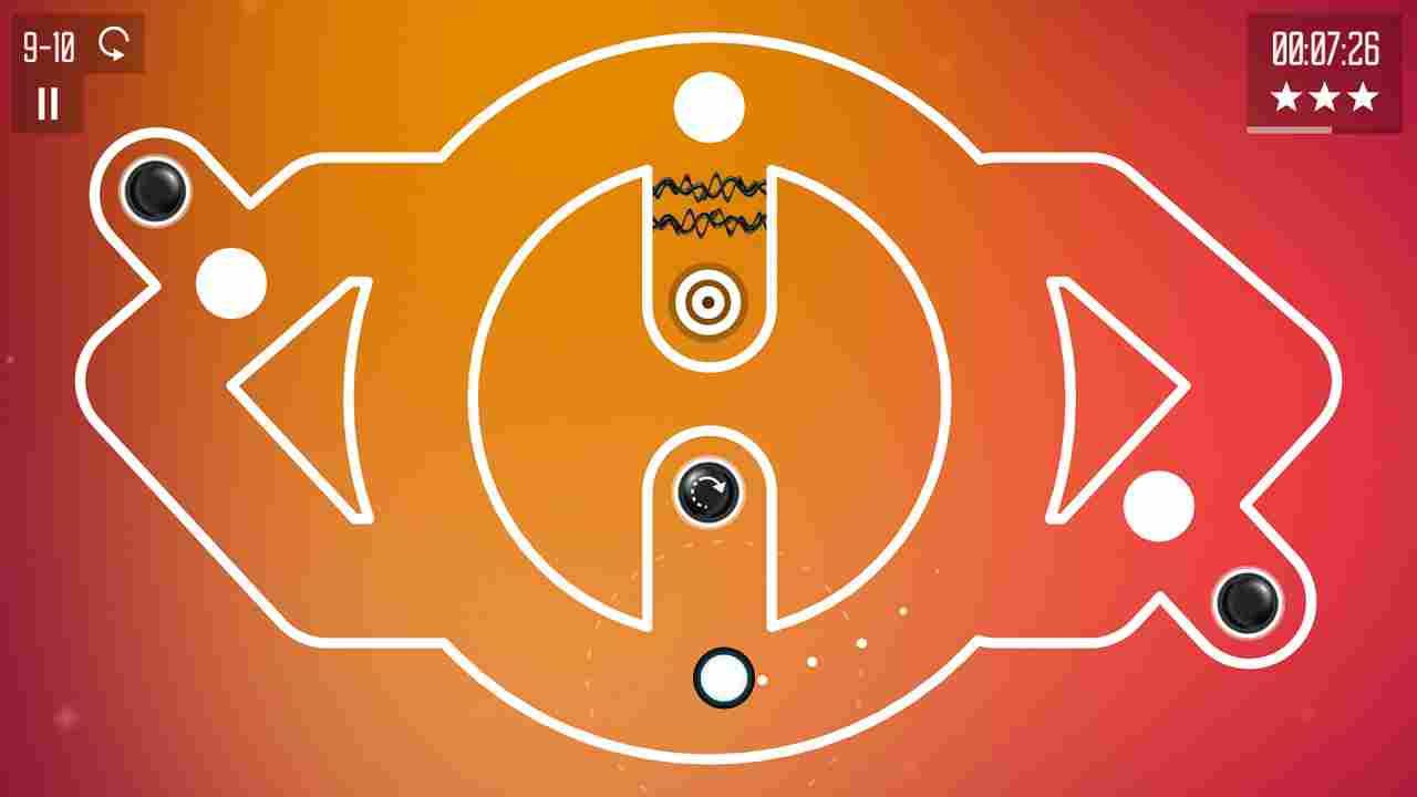 Spiral Splatter Thumbnail