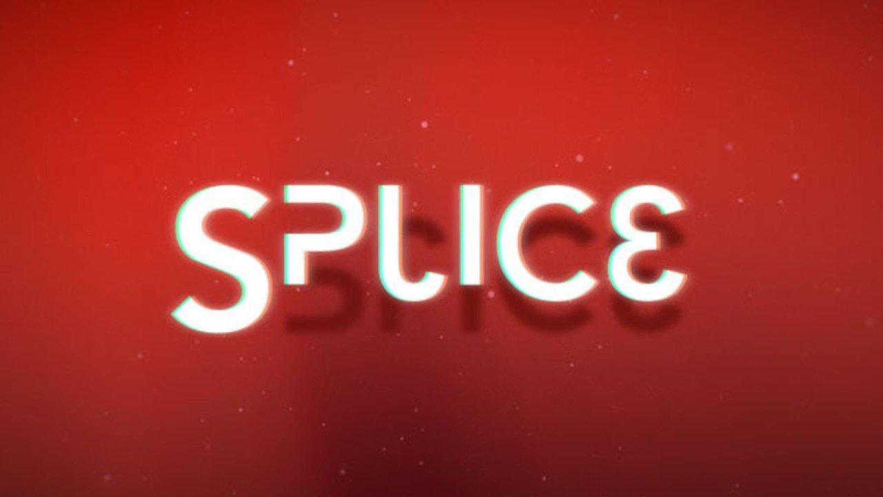 Splice Thumbnail
