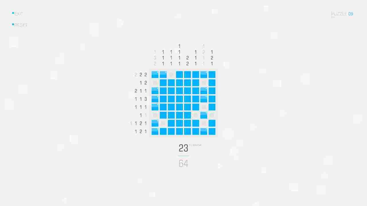 SquareCells Thumbnail