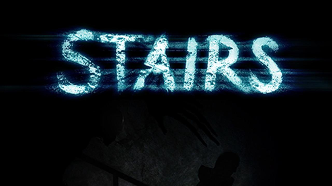 Stairs Thumbnail