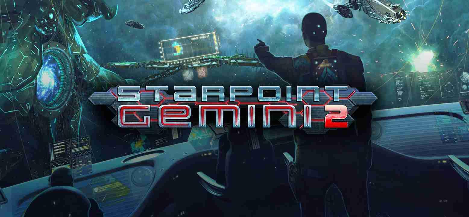 Starpoint Gemini 2 Thumbnail