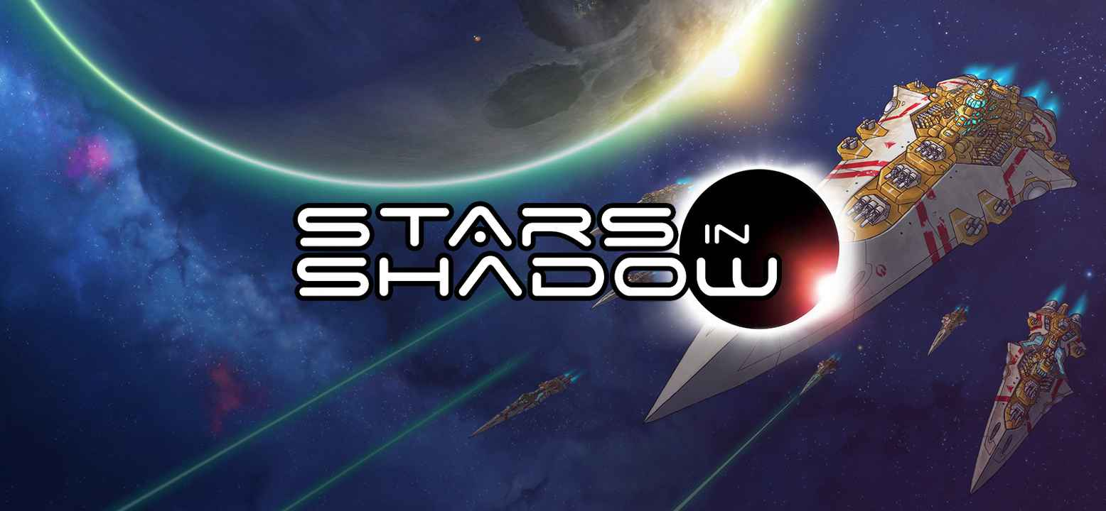 Stars in Shadow Thumbnail