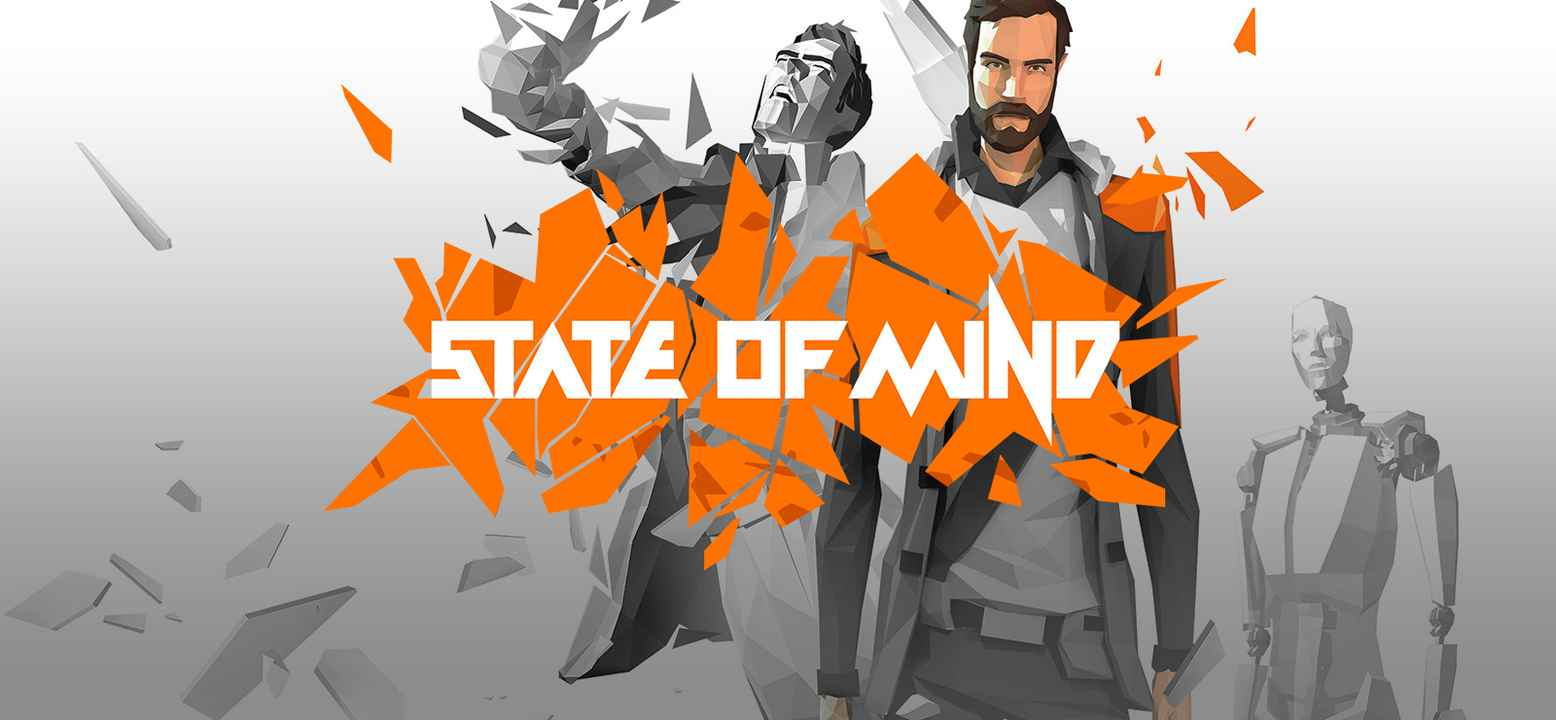 State of Mind Thumbnail