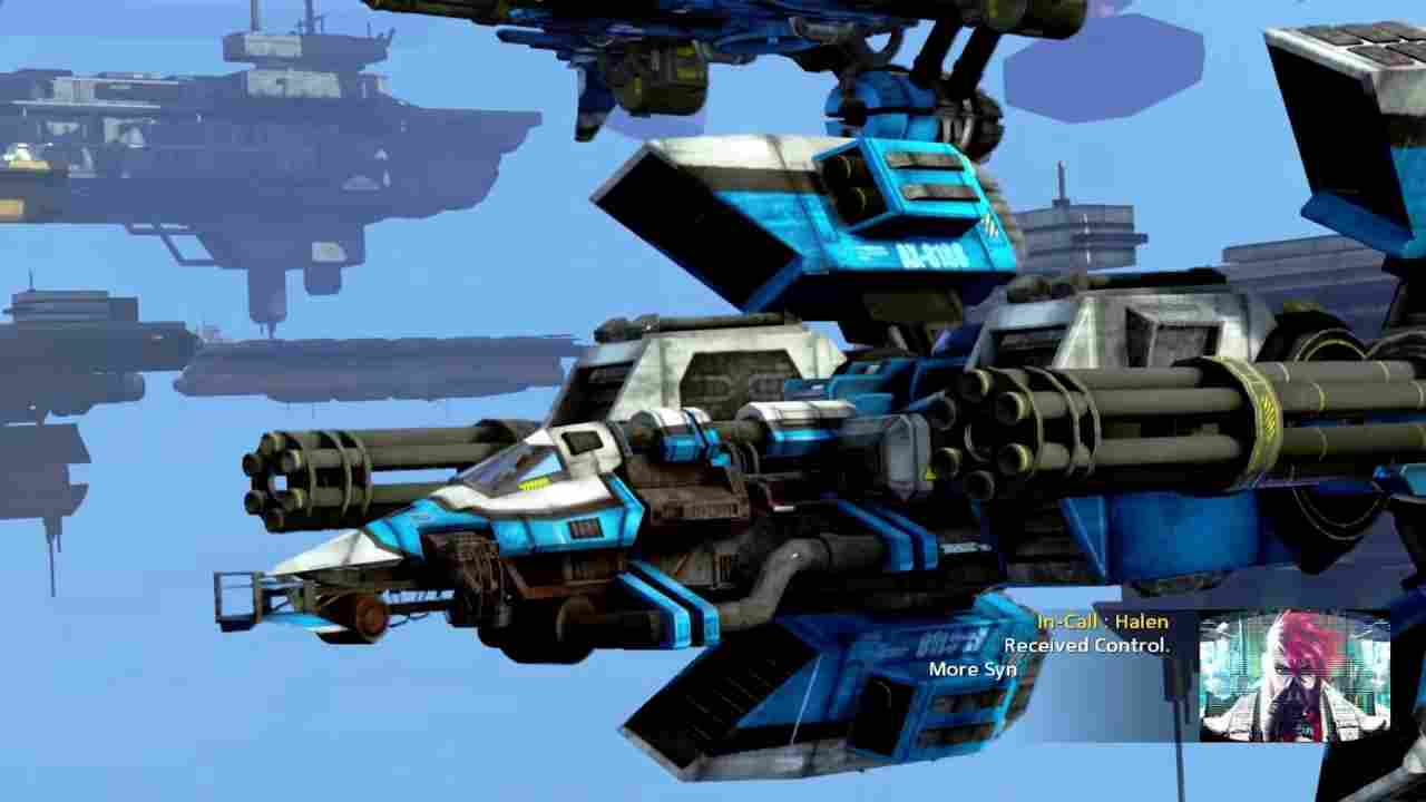 strike-vector-ex-small.jpg