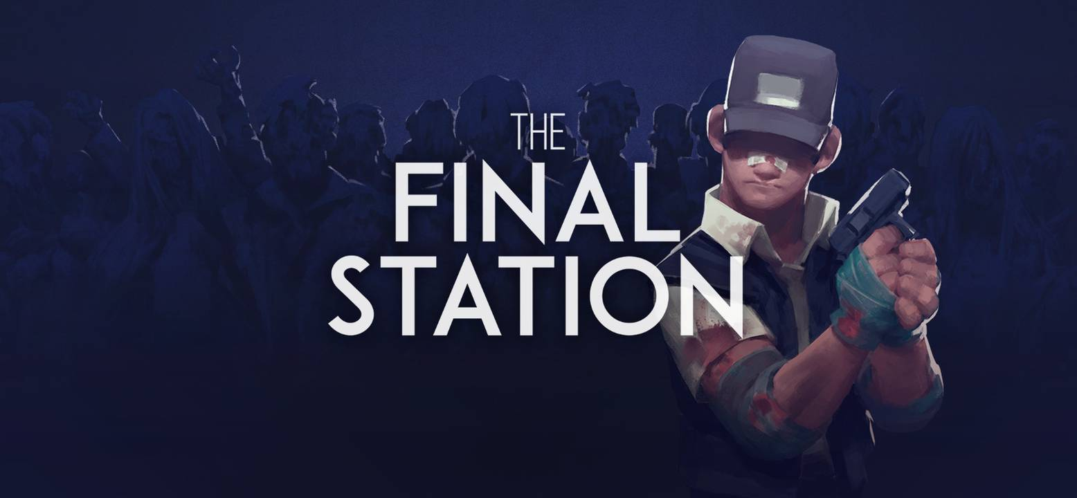 The Final Station Thumbnail