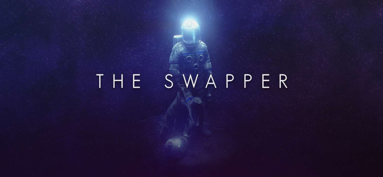 The Swapper Thumbnail