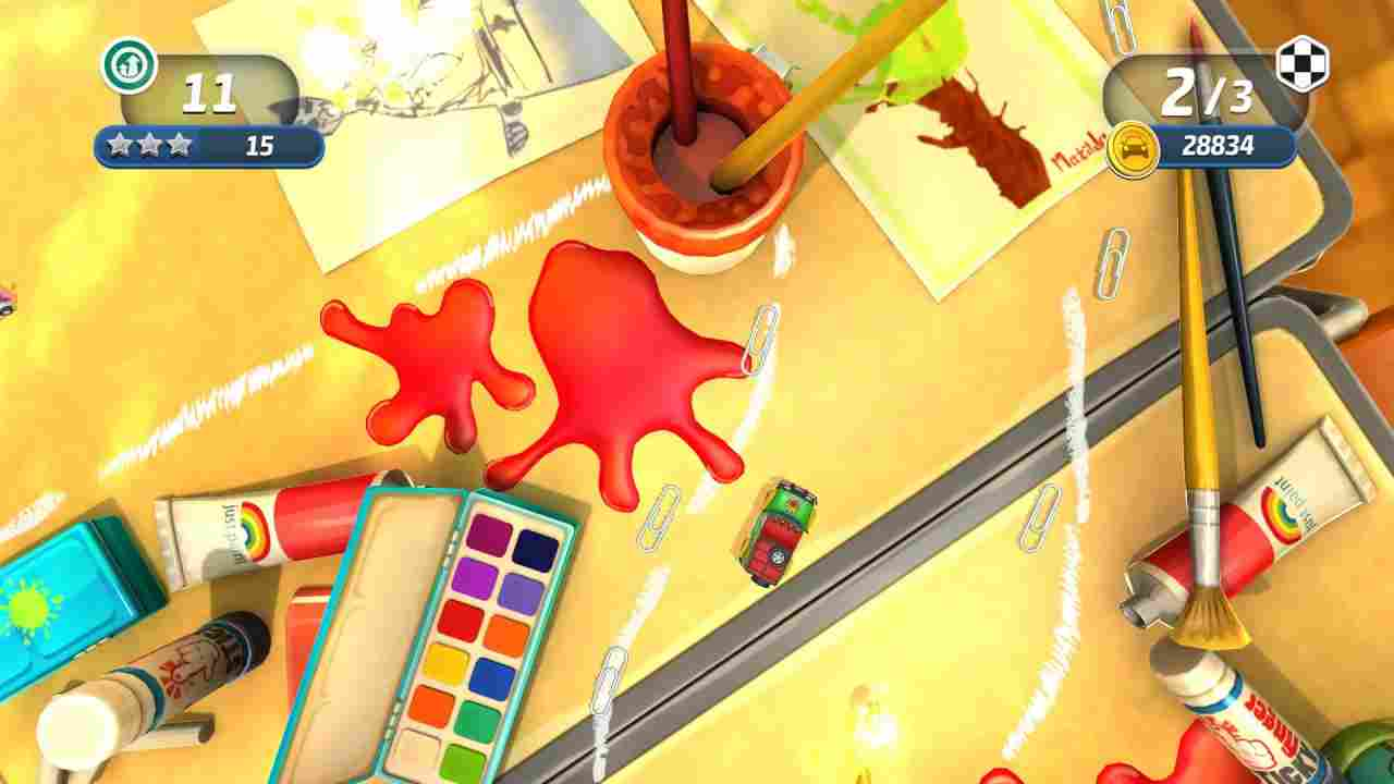 Toybox Turbos Thumbnail
