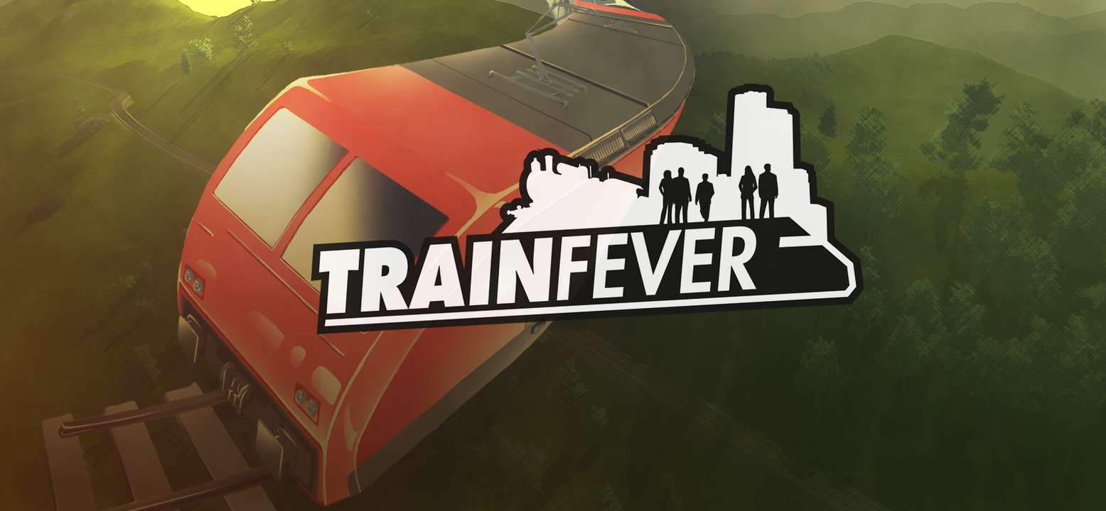 Train Fever Thumbnail