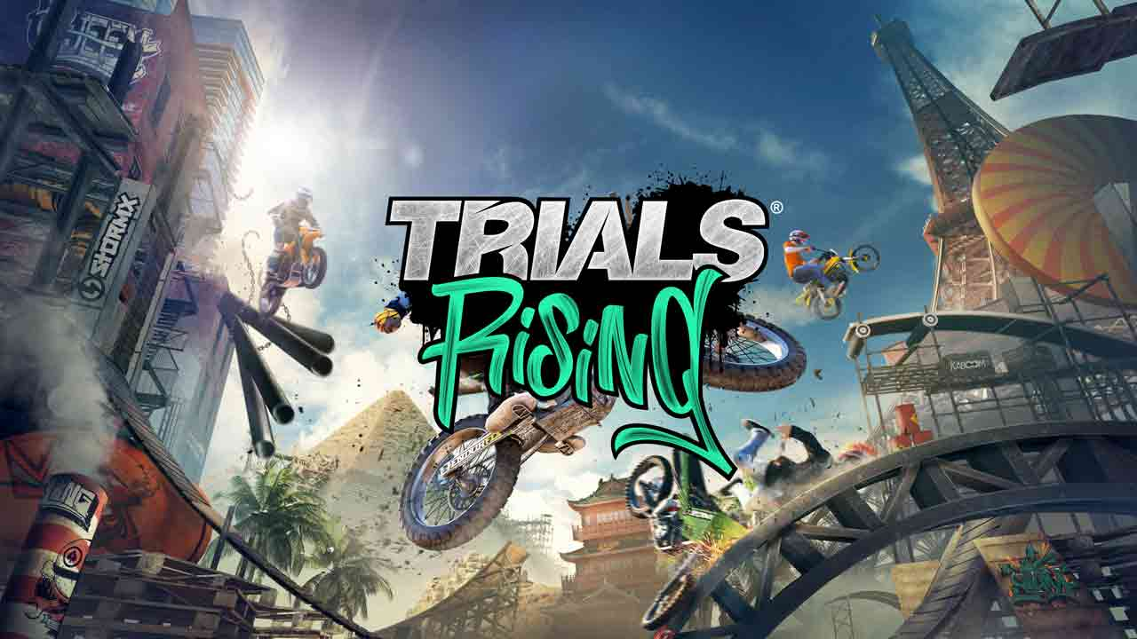 Trials Rising Thumbnail