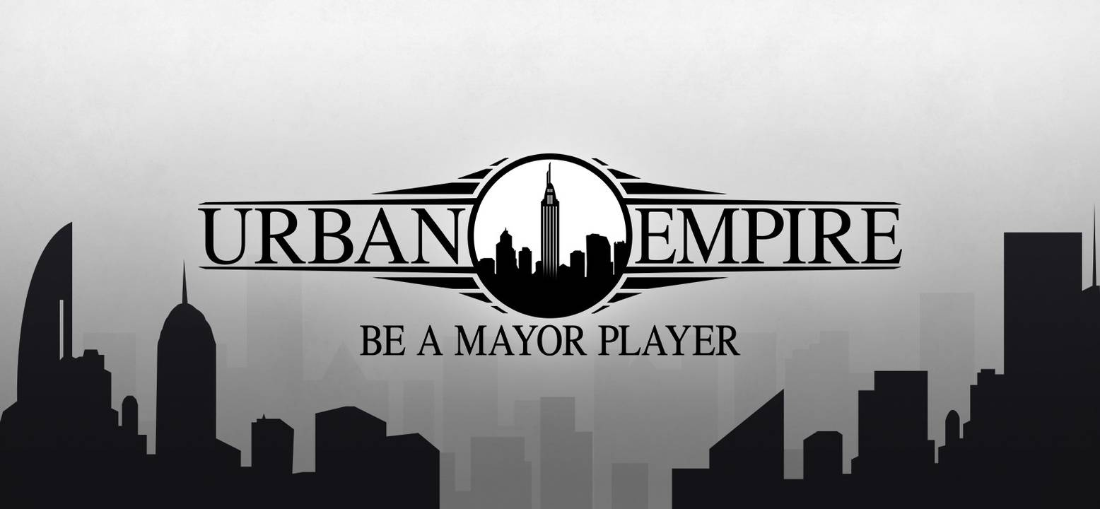 Urban Empire Thumbnail