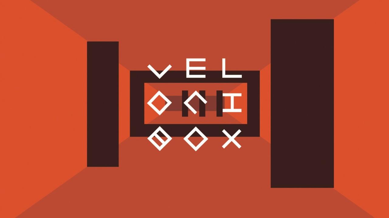 Velocibox Thumbnail