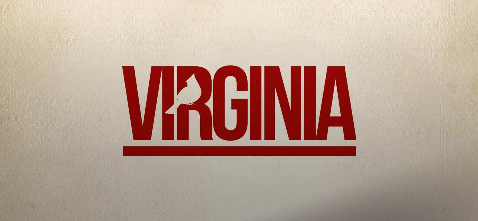 Virginia Thumbnail