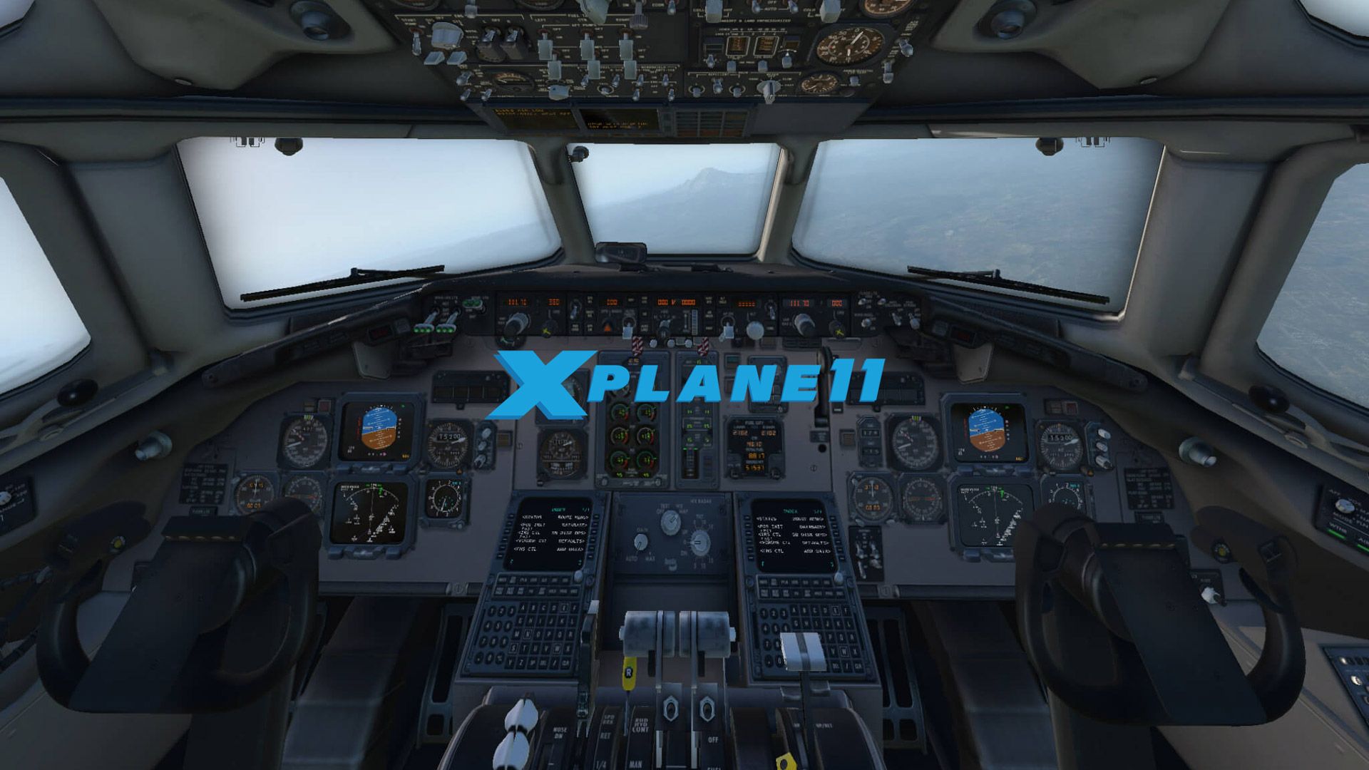 Cheapest X-Plane 11 Key for PC | 15% off