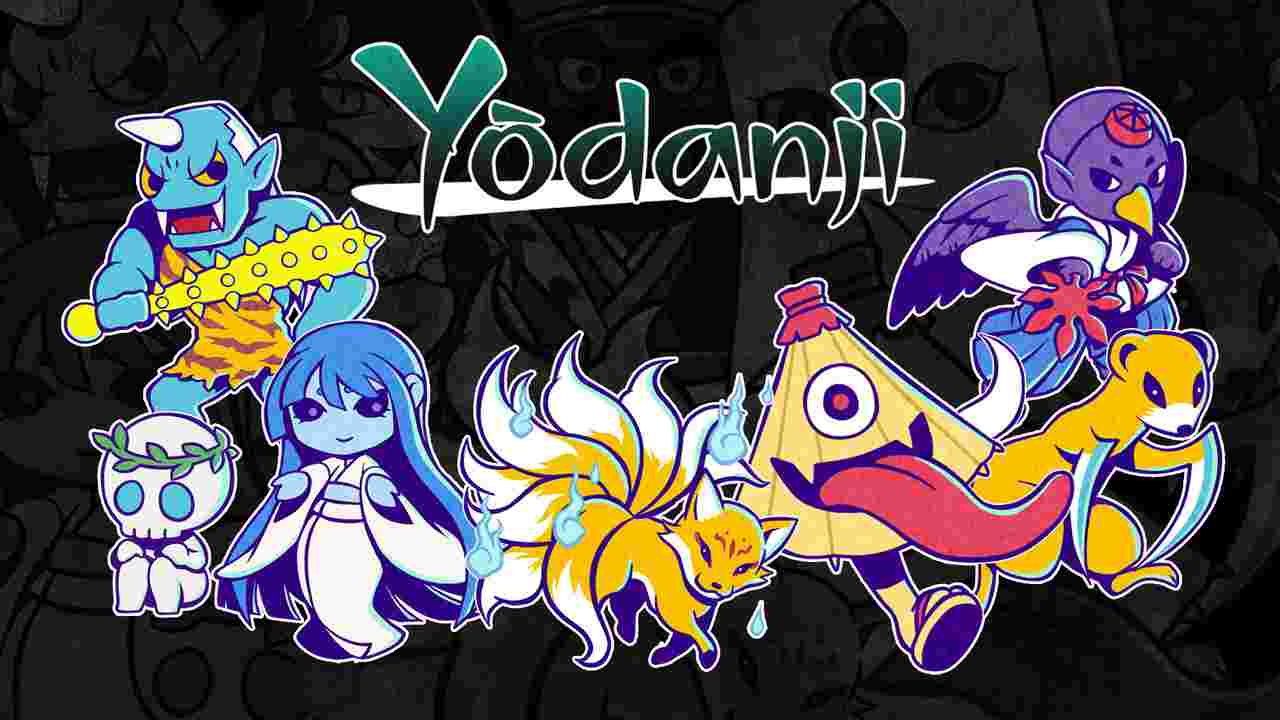 Yōdanji